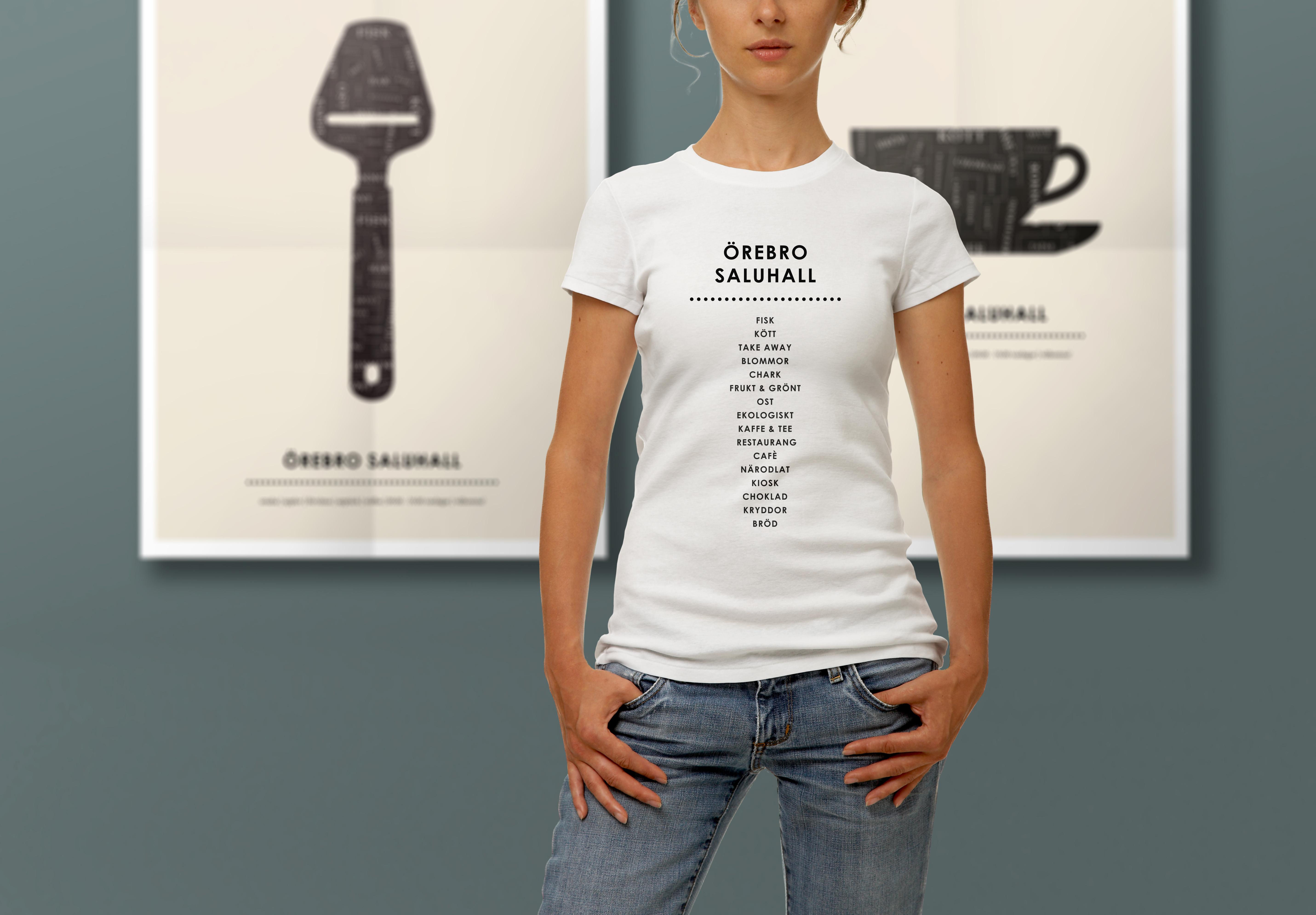 saluhallen_tshirt