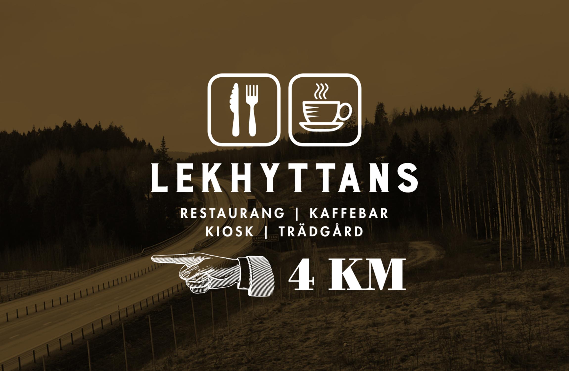lekhyttan_vag