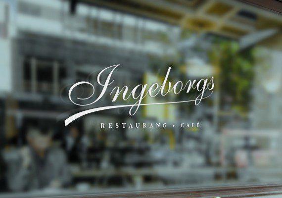 Ingeborgs
