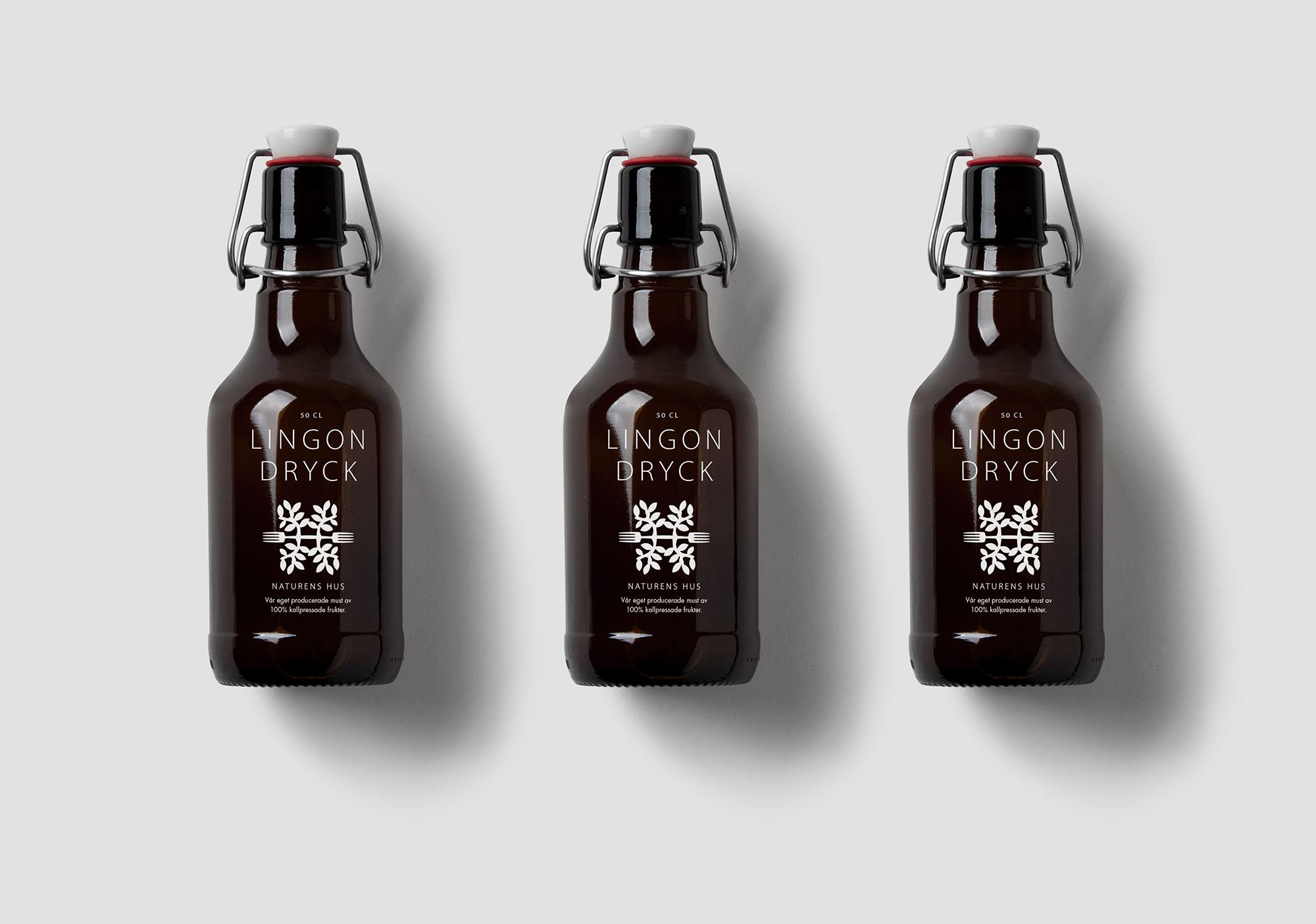 flaskor_NA