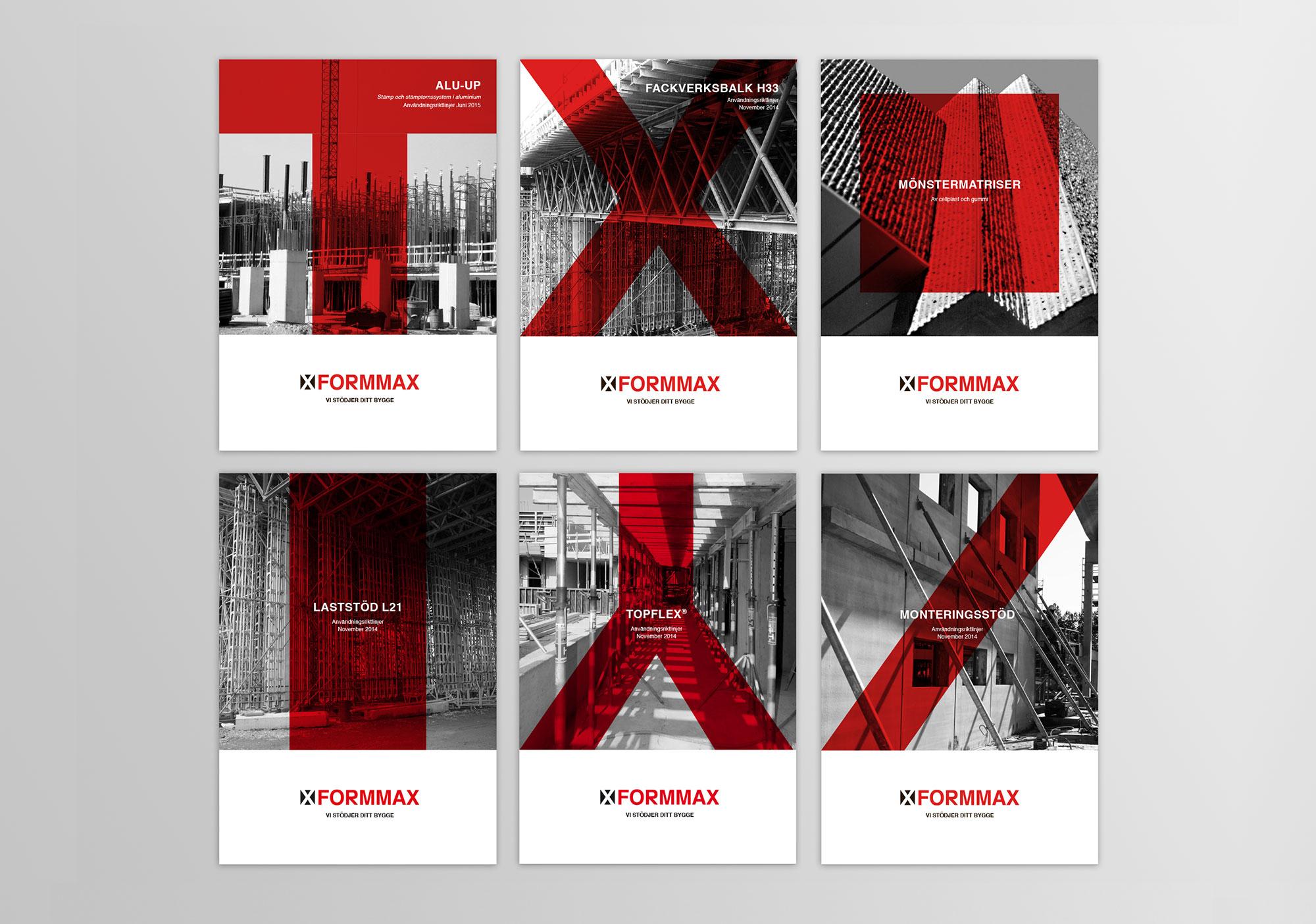 formmax_folder_6
