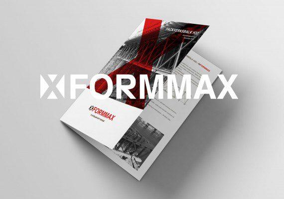 Formmax