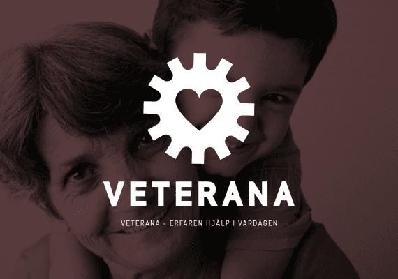 Veterana