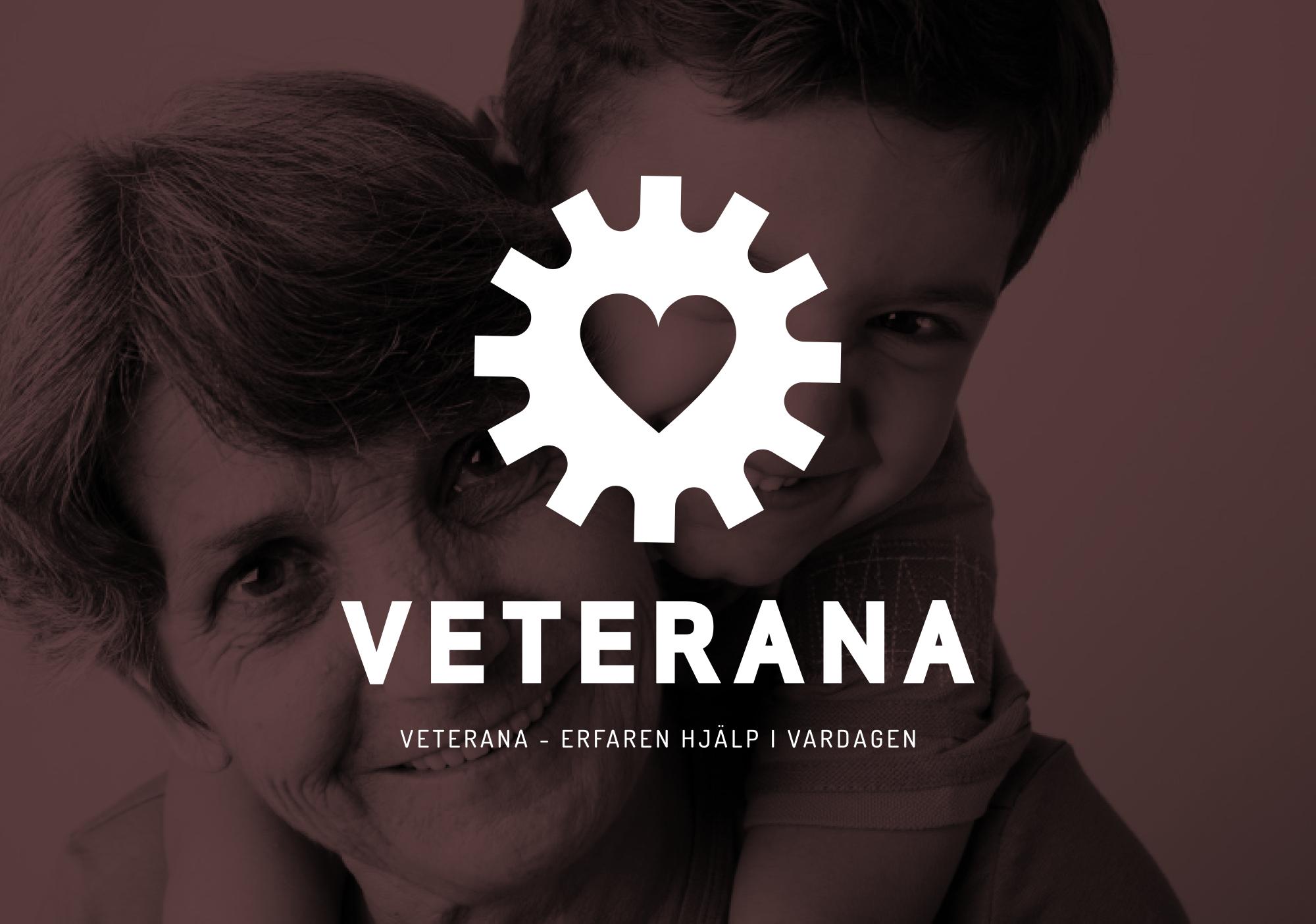 veterana_bild
