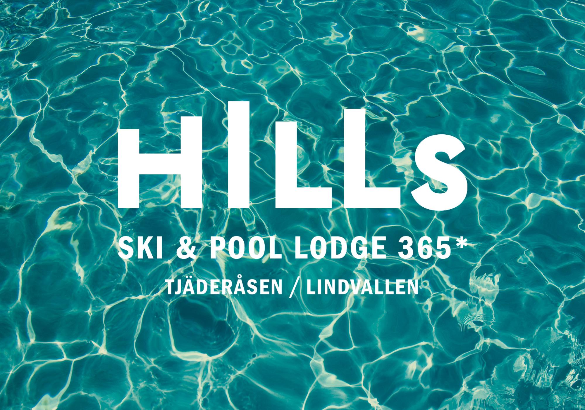 hills_logo2