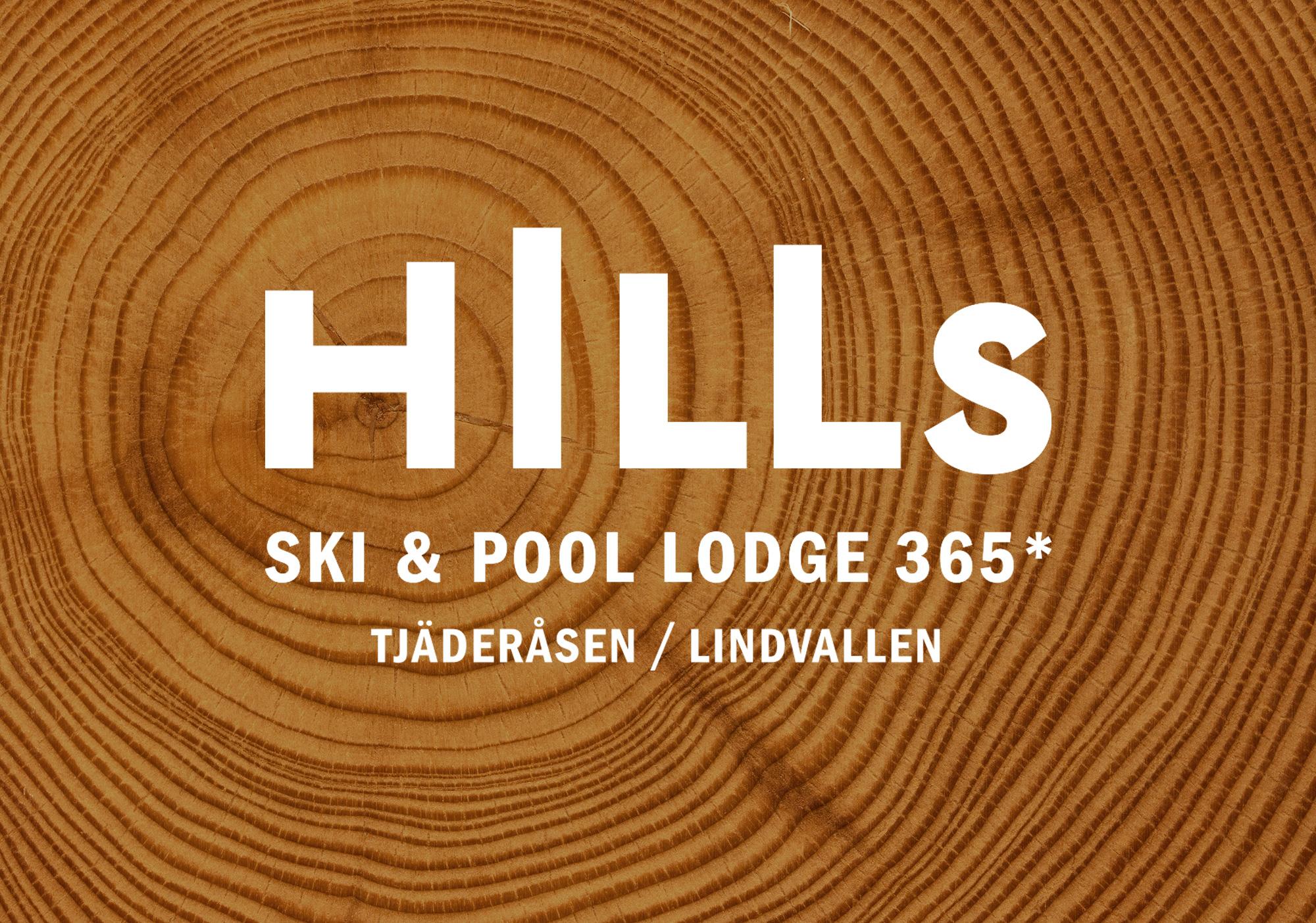 hills_logo3