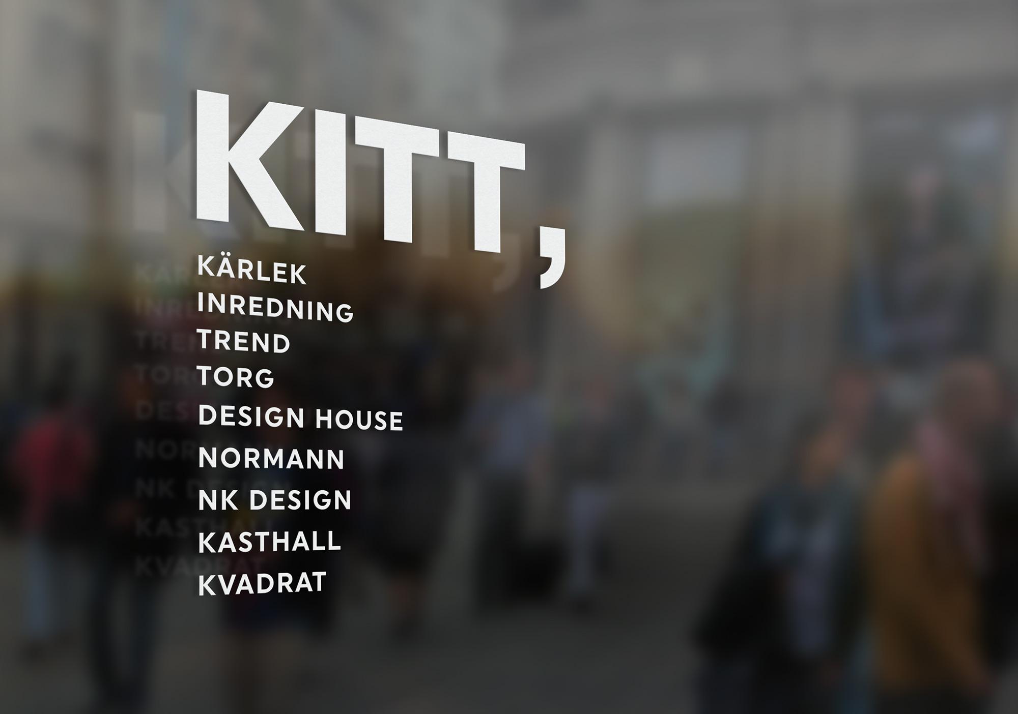 kitt_fonster