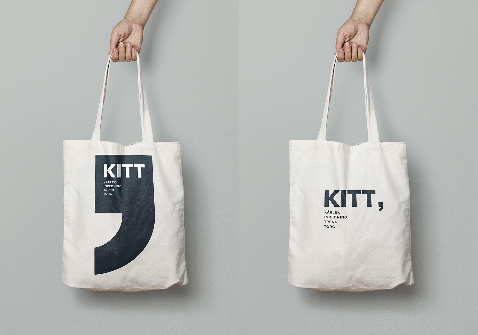 kitt_textilpase