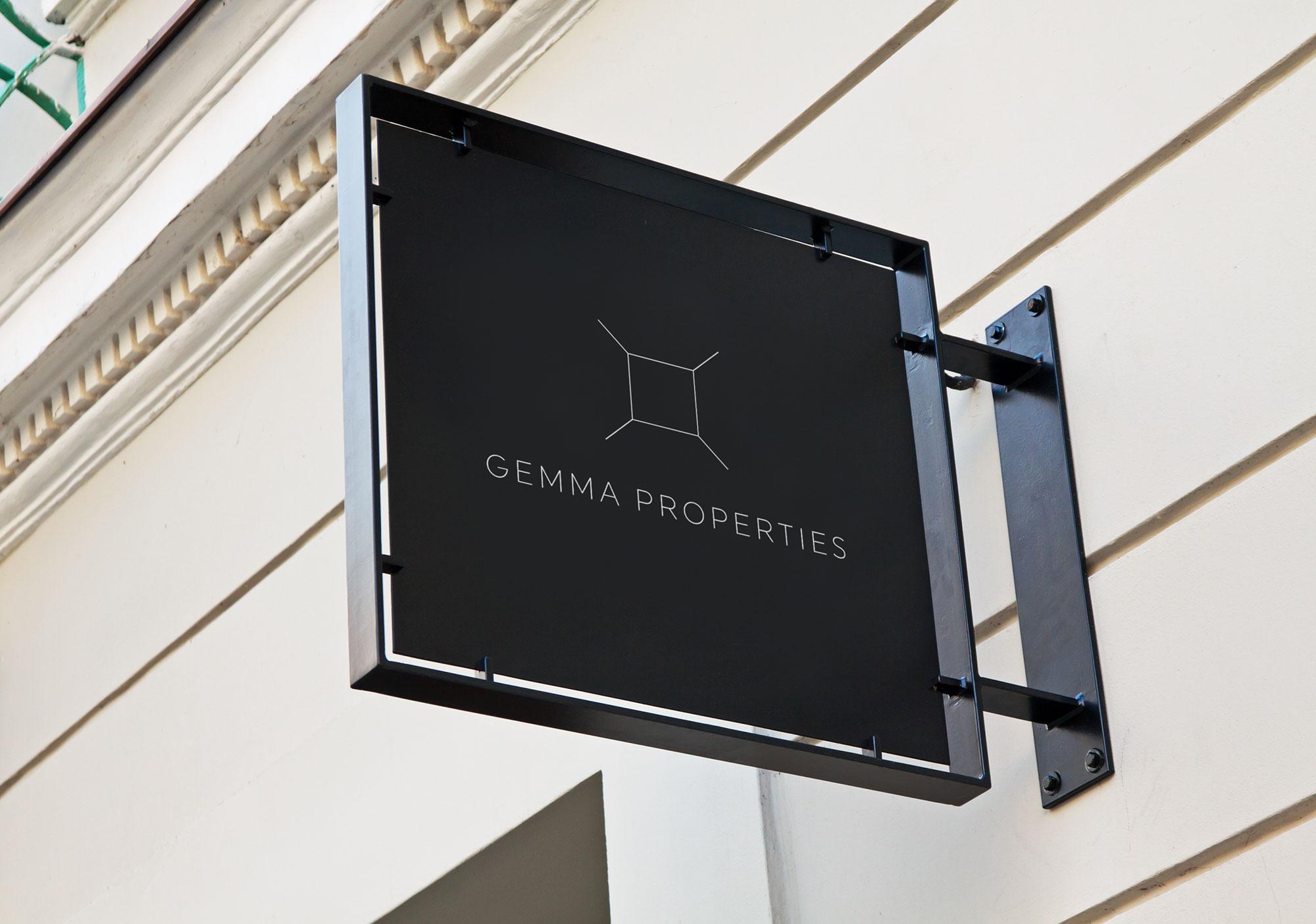 gemma_1