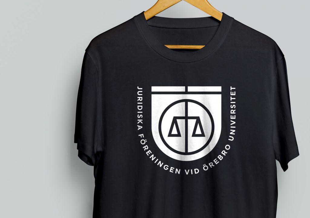 juridiken_bag_t_shirt
