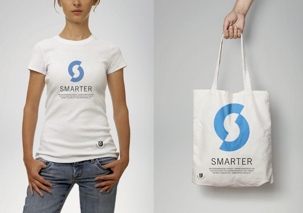 samarter_textil